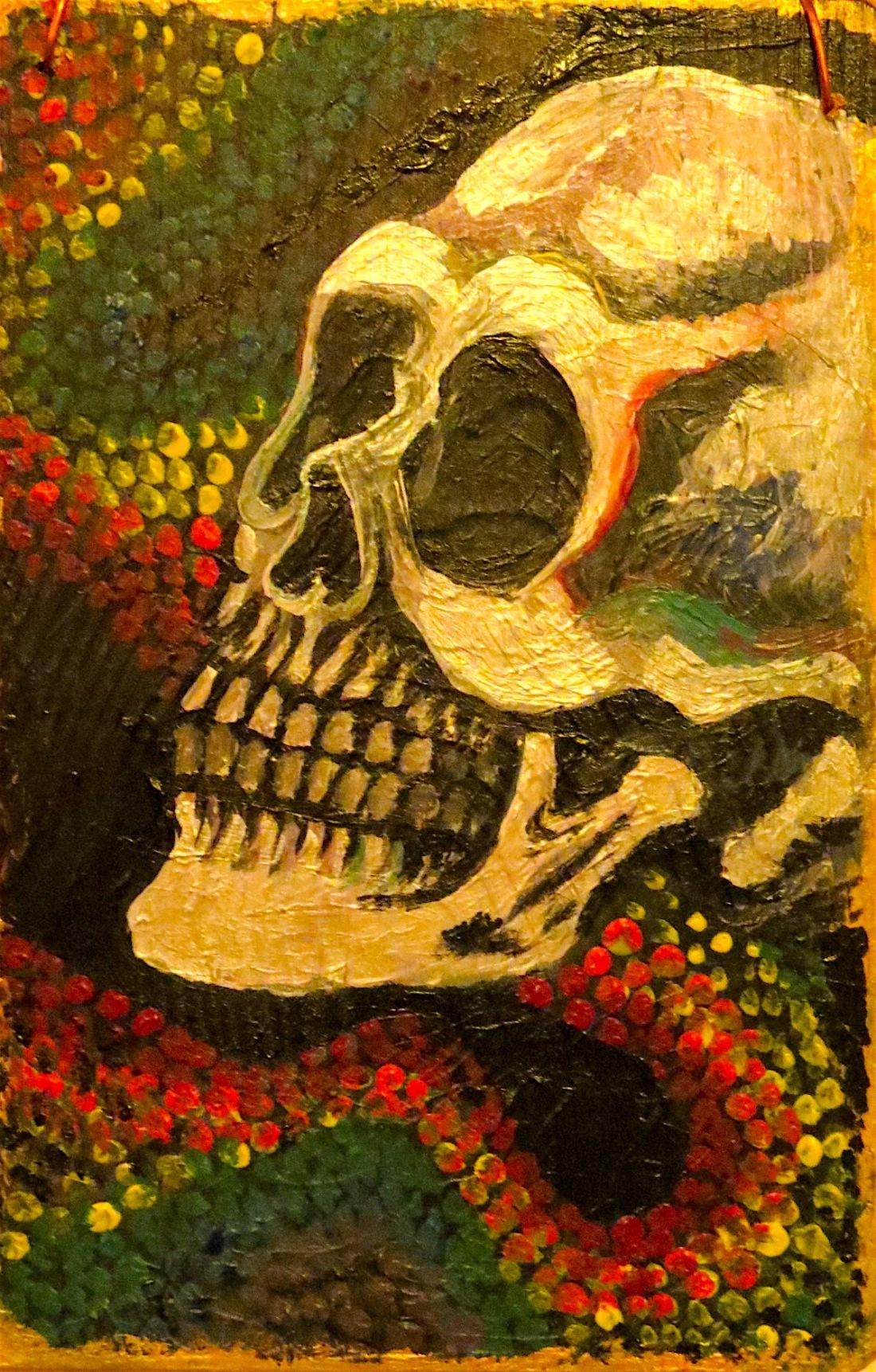 skullwithdots9