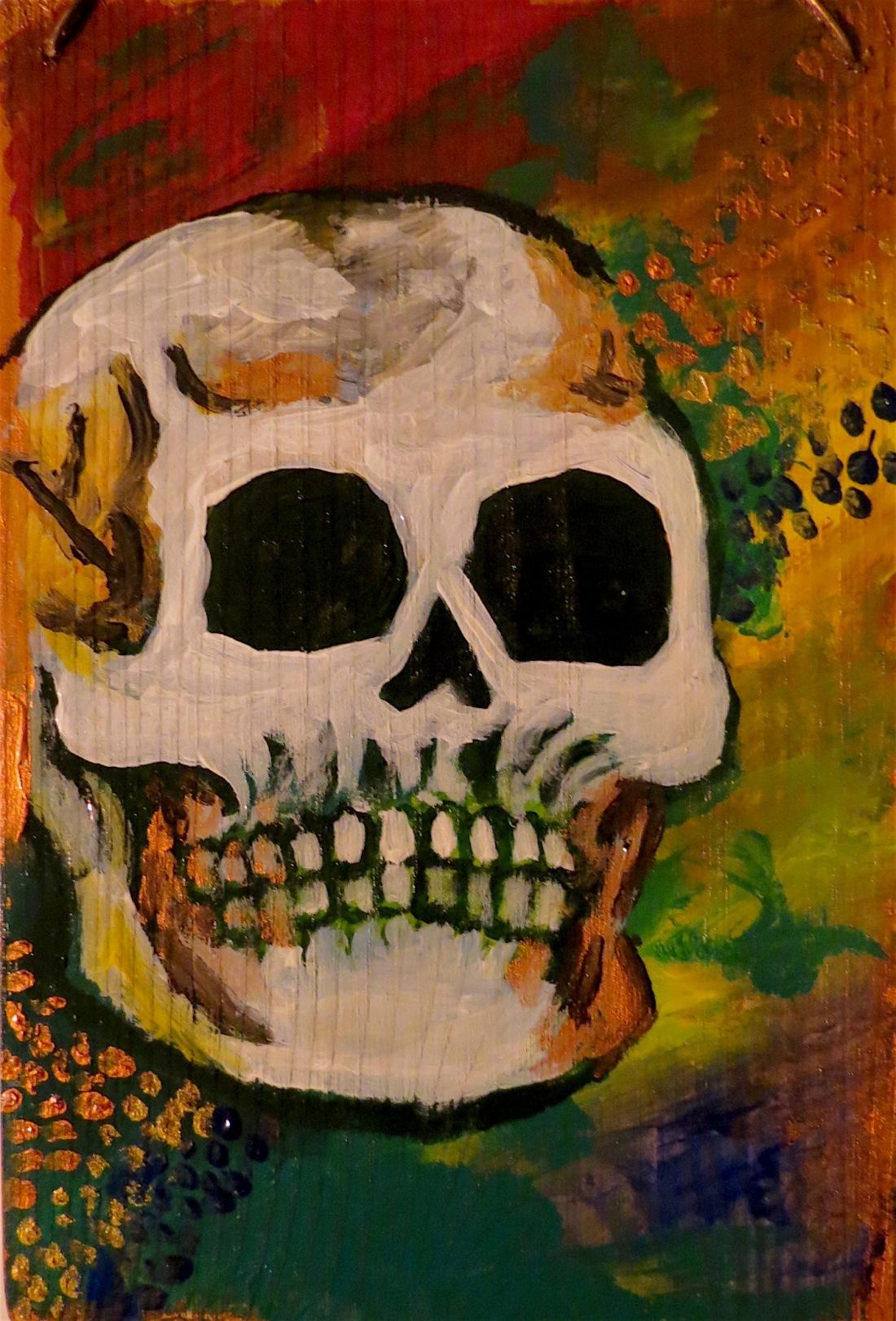 skull1-better